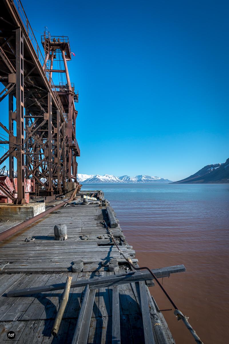 Pyramiden-Norwegen-Spitzbergen-Svalbard-Lost Place--947.JPG