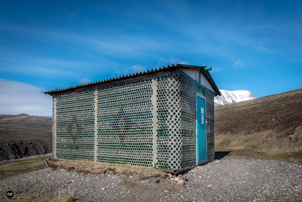 Pyramiden-Norwegen-Spitzbergen-Svalbard-Lost Place--622.JPG