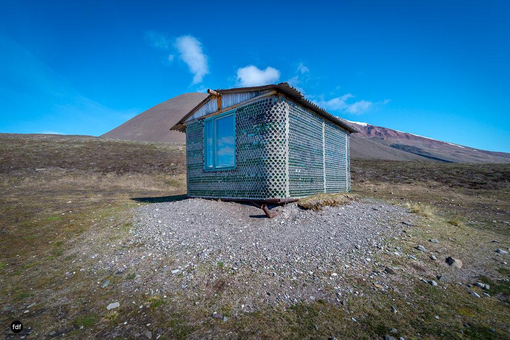Pyramiden-Norwegen-Spitzbergen-Svalbard-Lost Place--657.JPG