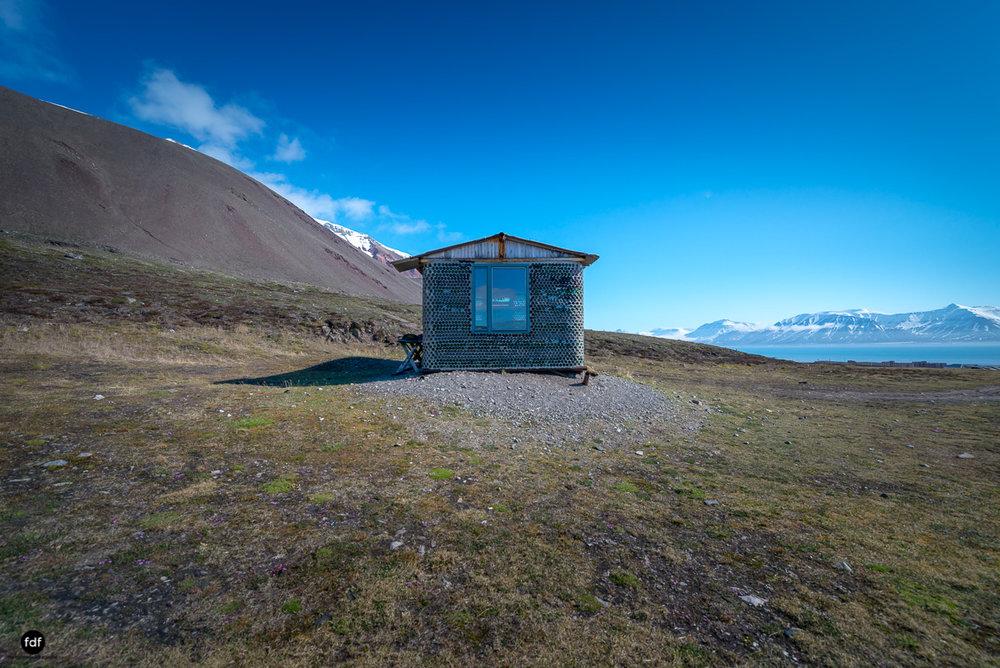 Pyramiden-Norwegen-Spitzbergen-Svalbard-Lost Place--658.JPG