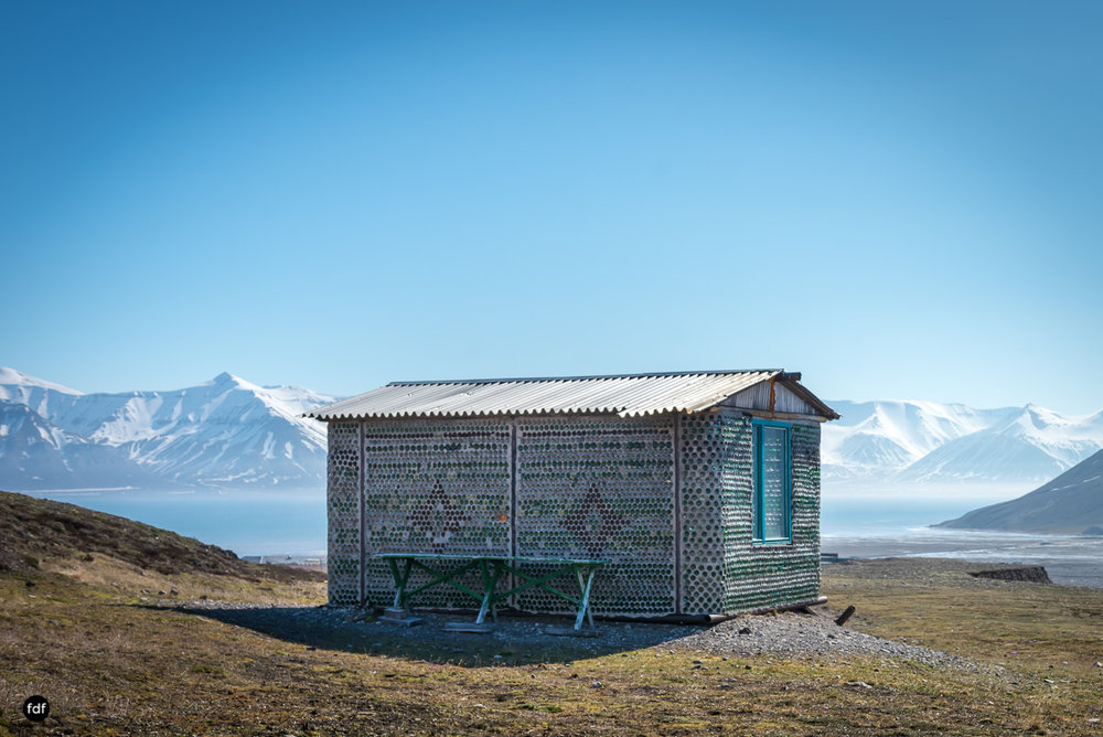 Pyramiden-Norwegen-Spitzbergen-Svalbard-Lost Place--677.JPG