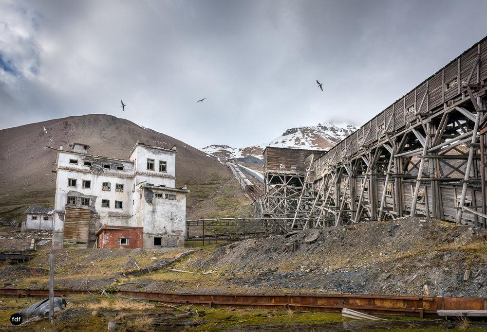 Pyramiden-Norwegen-Spitzbergen-Svalbard-Lost Place--343.JPG