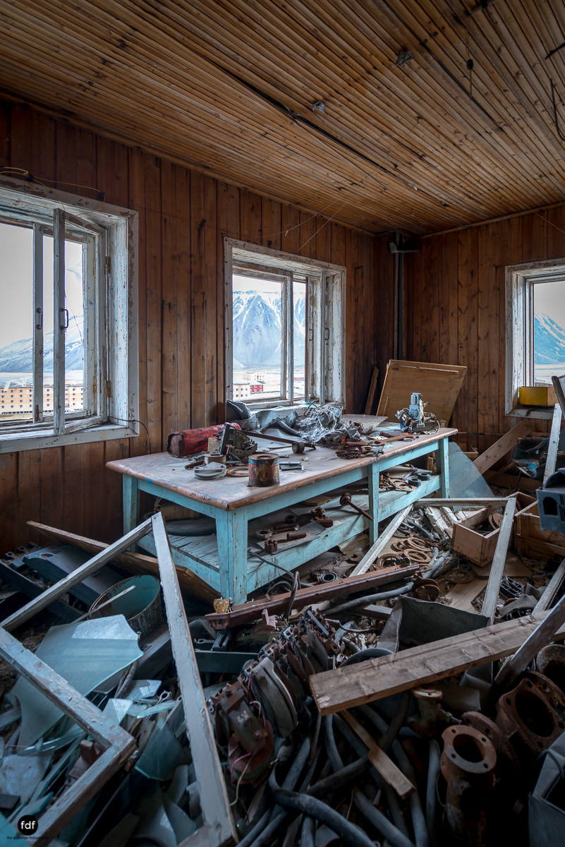 Pyramiden-Norwegen-Spitzbergen-Svalbard-Lost Place--361.JPG