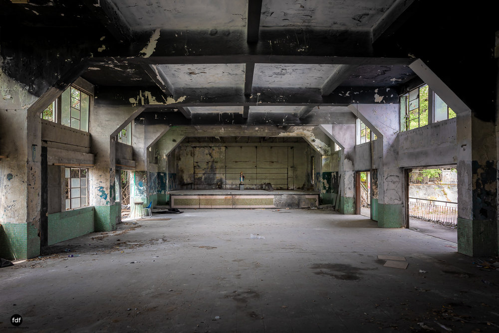 Tat Tak School-Schule-Haunted-Hong Kong-Lost Place-5.JPG