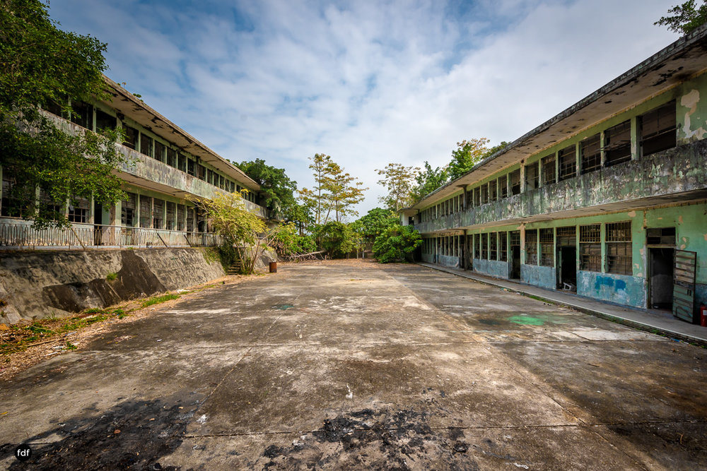 Tat Tak School-Schule-Haunted-Hong Kong-Lost Place-6.JPG