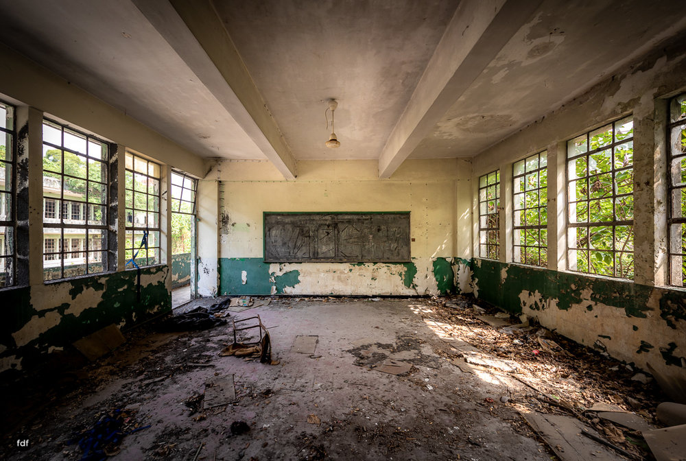 Tat Tak School-Schule-Haunted-Hong Kong-Lost Place-9.JPG