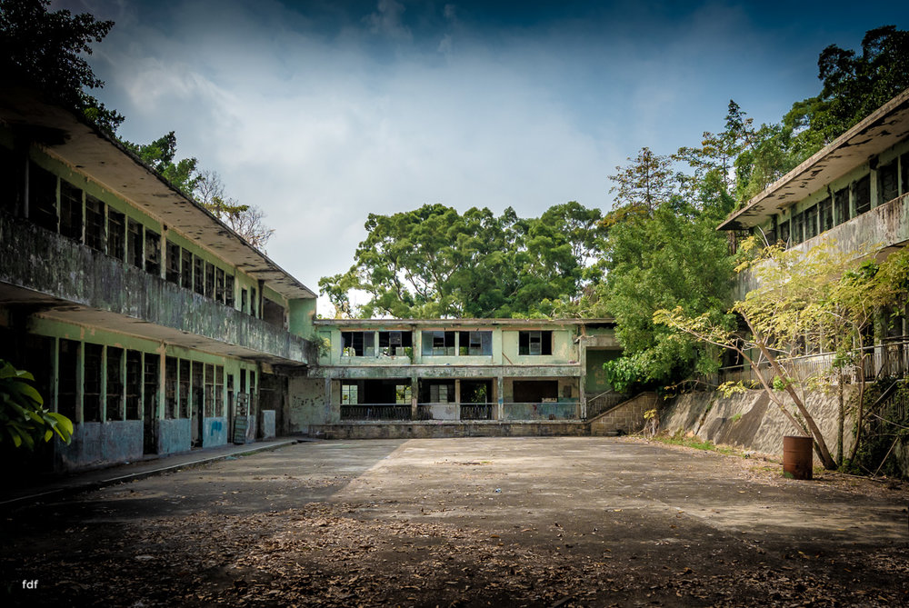 Tat Tak School-Schule-Haunted-Hong Kong-Lost Place-11-2.JPG