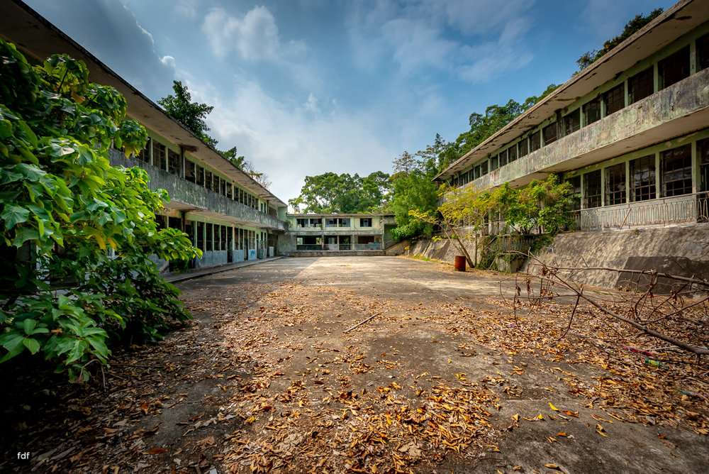 Tat Tak School-Schule-Haunted-Hong Kong-Lost Place-11.JPG