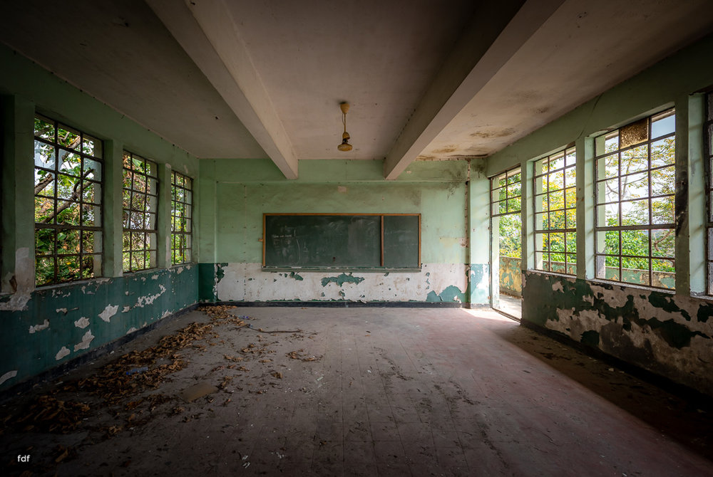 Tat Tak School-Schule-Haunted-Hong Kong-Lost Place-20.JPG