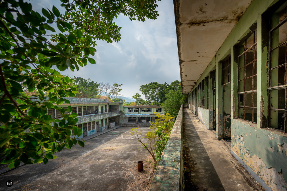 Tat Tak School-Schule-Haunted-Hong Kong-Lost Place-24.JPG