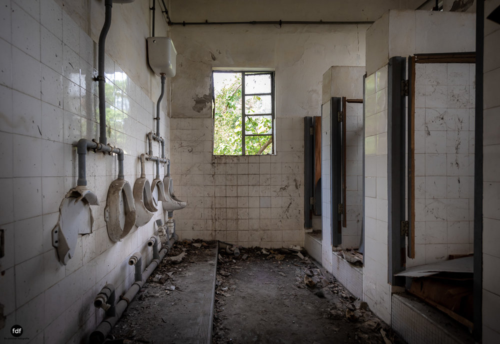 Tat Tak School-Schule-Haunted-Hong Kong-Lost Place-25.JPG