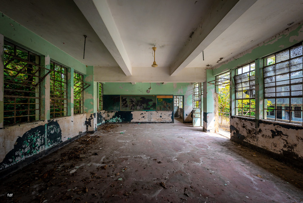 Tat Tak School-Schule-Haunted-Hong Kong-Lost Place-34.JPG