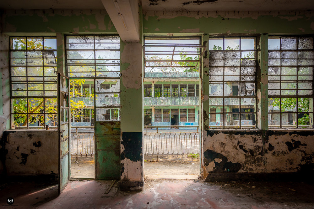 Tat Tak School-Schule-Haunted-Hong Kong-Lost Place-38.JPG