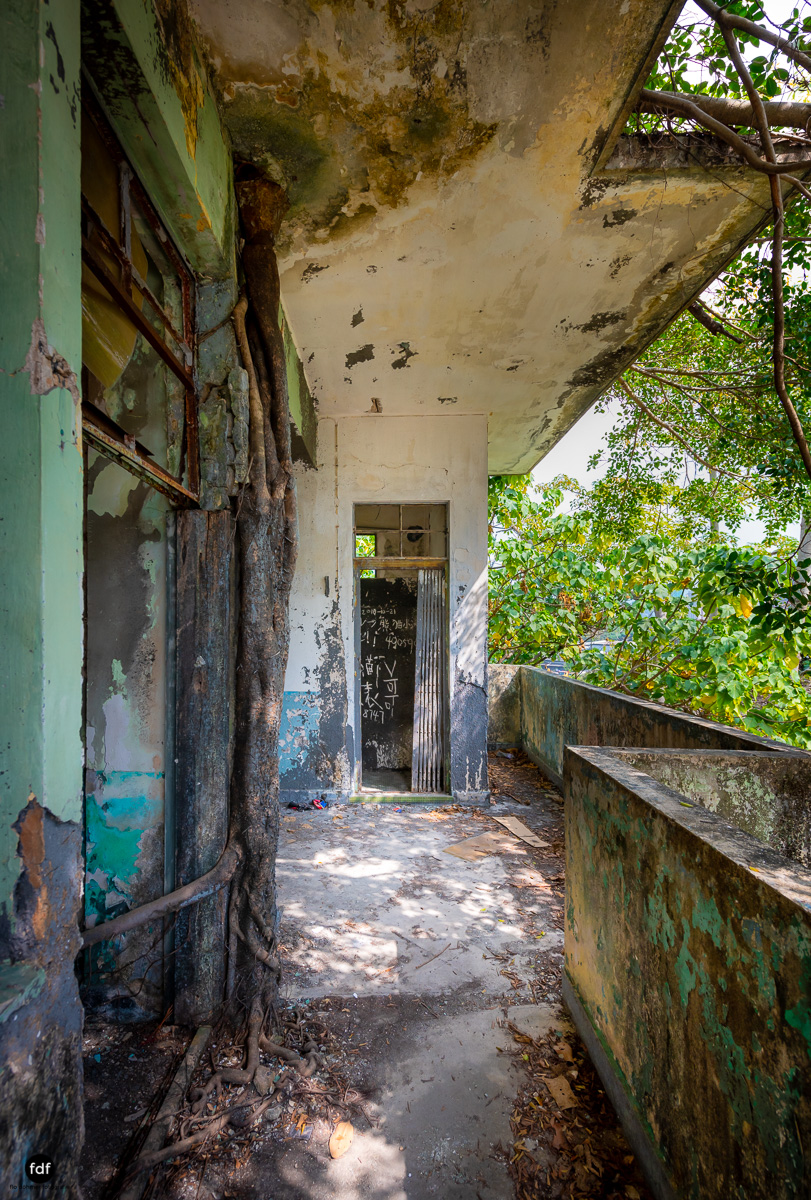 Tat Tak School-Schule-Haunted-Hong Kong-Lost Place-29.JPG