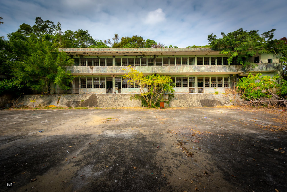 Tat Tak School-Schule-Haunted-Hong Kong-Lost Place-46.JPG