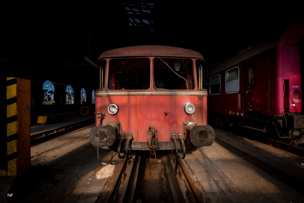 Red Trains-Rote Züge-Mitropa-Binding Bier-Bahn-Lost Place-11.JPG
