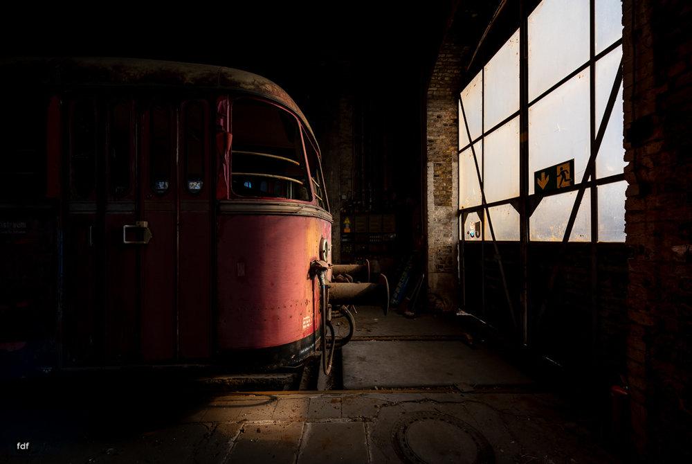Red Trains-Rote Züge-Mitropa-Binding Bier-Bahn-Lost Place-13.JPG