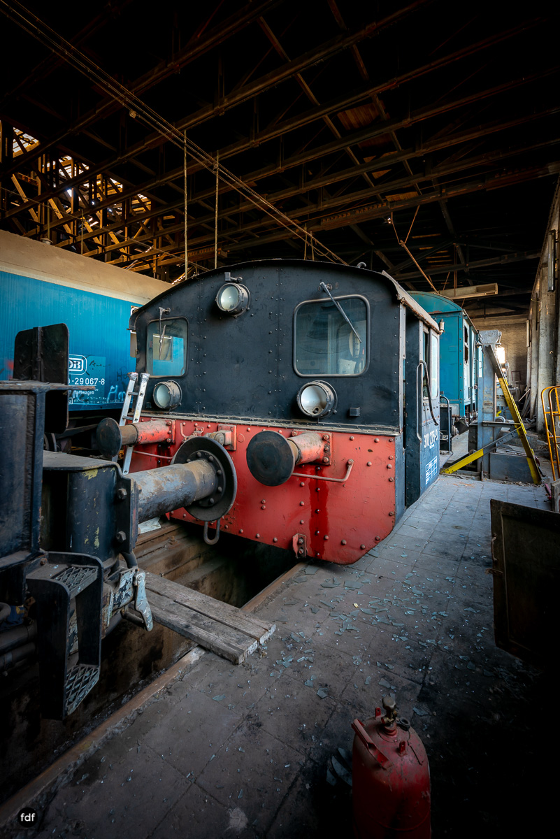 Red Trains-Rote Züge-Mitropa-Binding Bier-Bahn-Lost Place-38.JPG