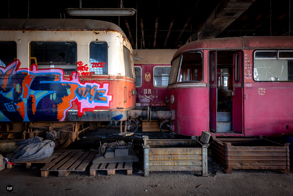 Red Trains-Rote Züge-Mitropa-Binding Bier-Bahn-Lost Place-62.JPG
