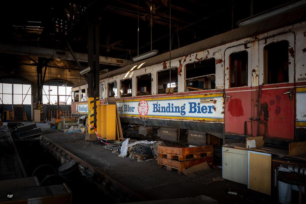 Red Trains-Rote Züge-Mitropa-Binding Bier-Bahn-Lost Place-66.JPG
