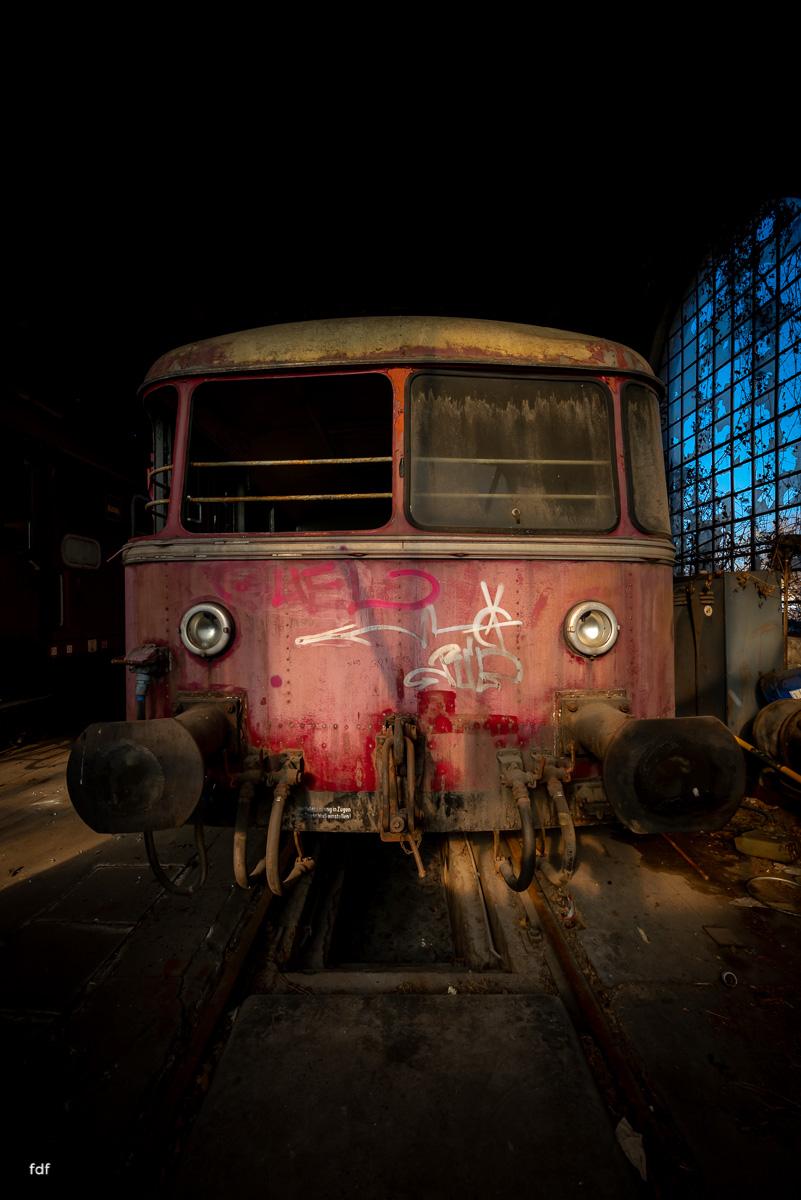Red Trains-Rote Züge-Mitropa-Binding Bier-Bahn-Lost Place-106.JPG