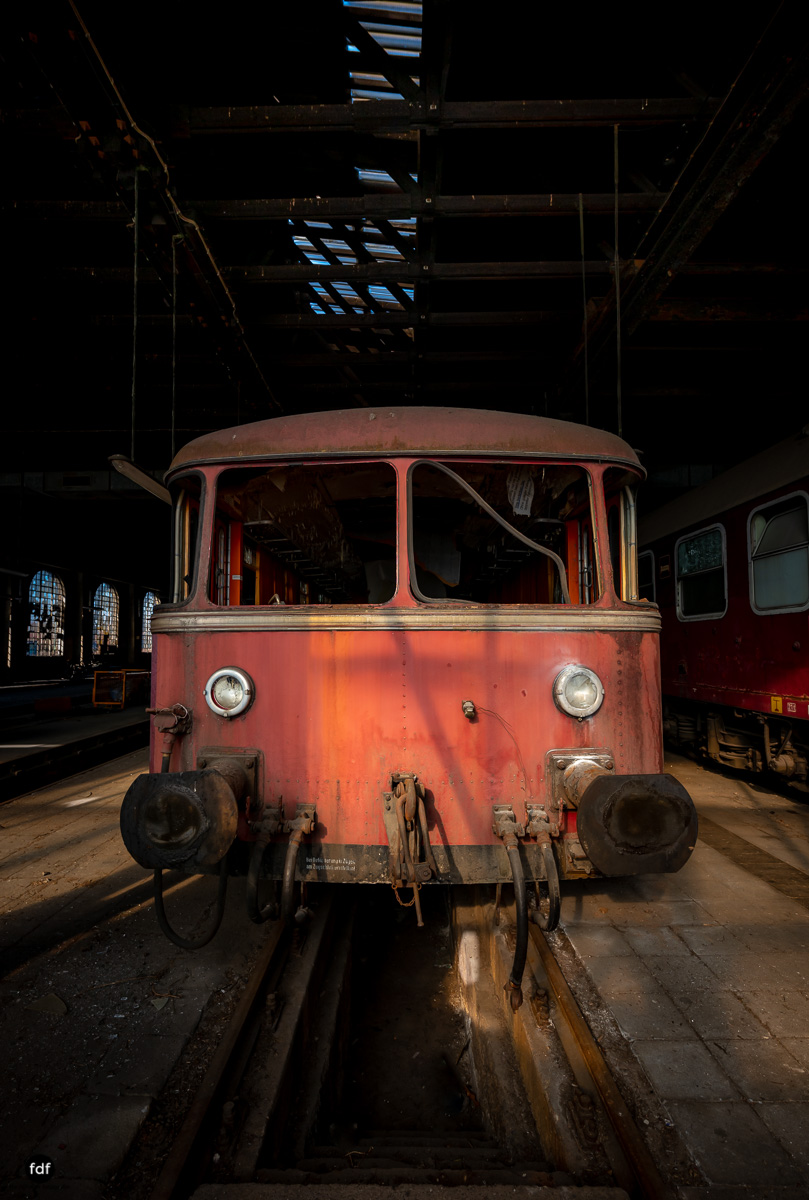 Red Trains-Rote Züge-Mitropa-Binding Bier-Bahn-Lost Place-109.JPG