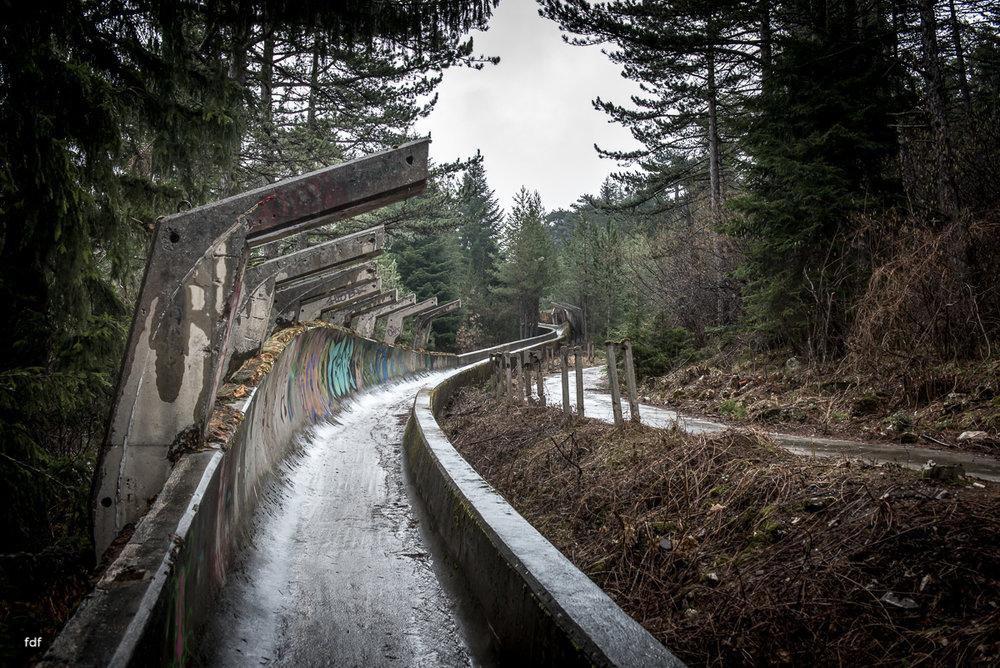 Olympic Bobslide-Bobbahn-Olympische Spiele 1984-Sarajevo-Lost-Place-Bosnien-15.JPG