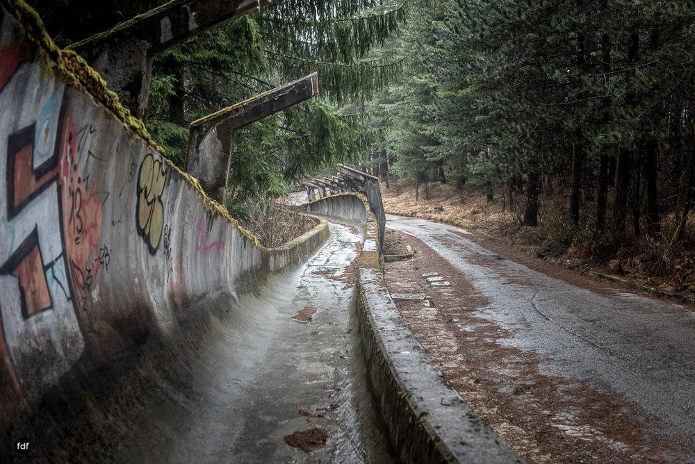 Olympic Bobslide-Bobbahn-Olympische Spiele 1984-Sarajevo-Lost-Place-Bosnien-33.JPG
