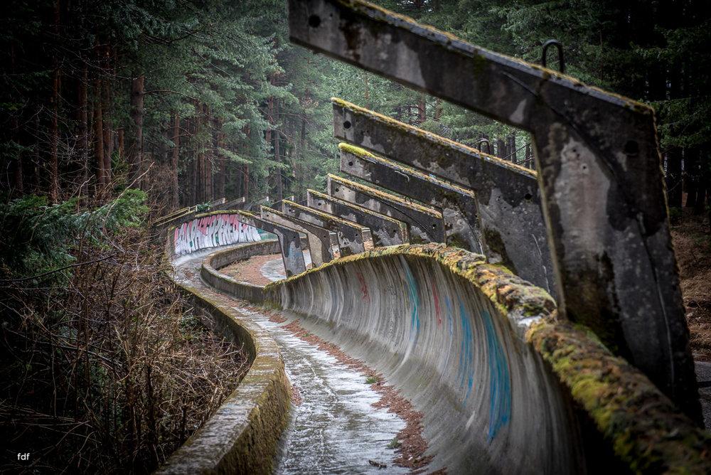 Olympic Bobslide-Bobbahn-Olympische Spiele 1984-Sarajevo-Lost-Place-Bosnien-34.JPG