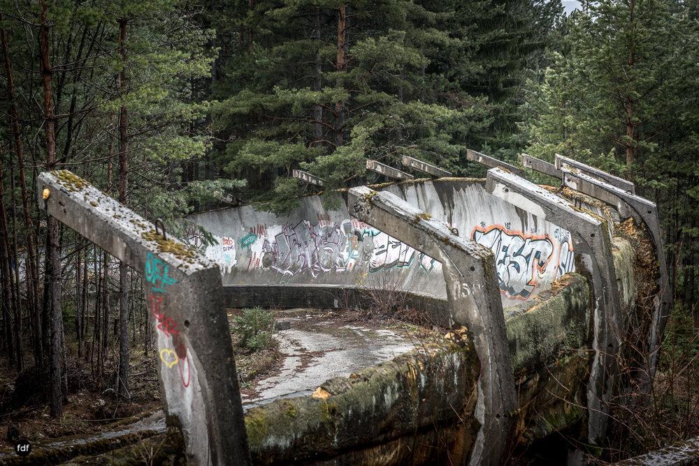 Olympic Bobslide-Bobbahn-Olympische Spiele 1984-Sarajevo-Lost-Place-Bosnien-42.JPG