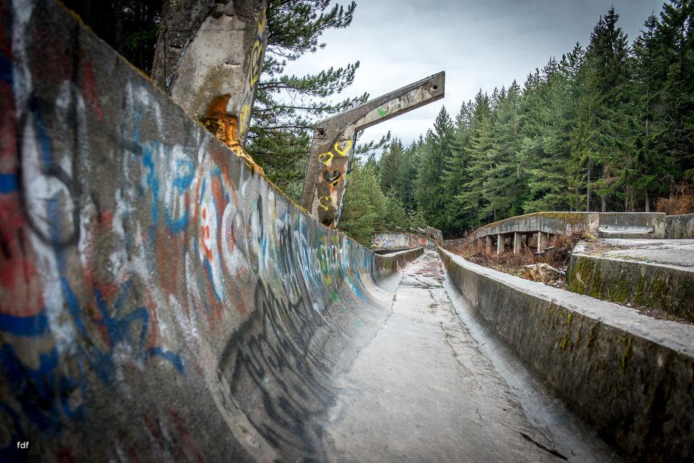 Olympic Bobslide-Bobbahn-Olympische Spiele 1984-Sarajevo-Lost-Place-Bosnien-45.JPG
