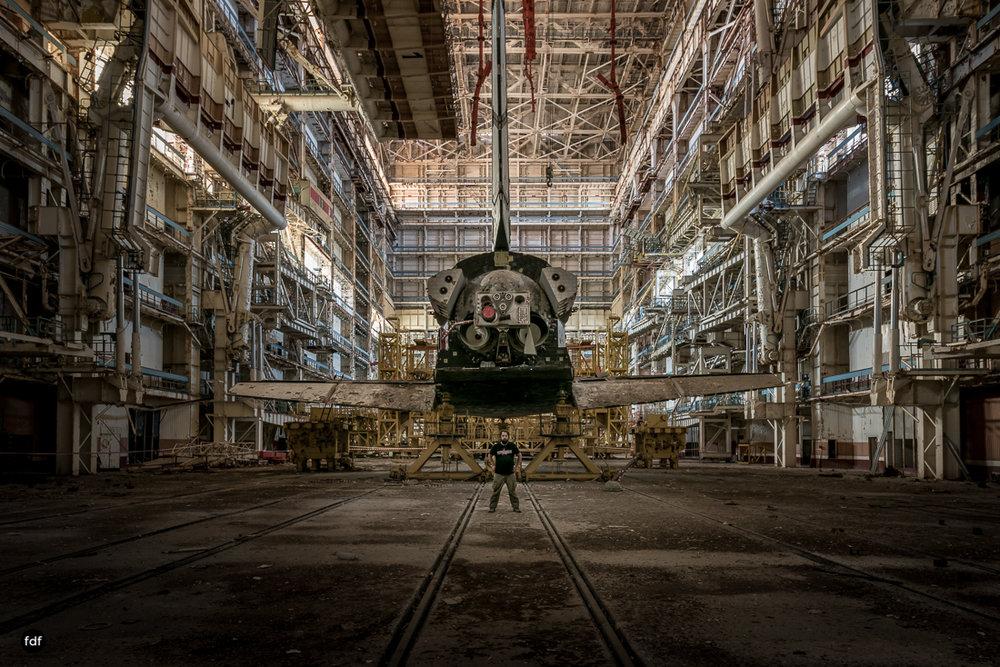 Buran-Space Shuttle-Raumgleiter-Sowjet-Baikonur-Lost Place-Kazachstan-19.JPG