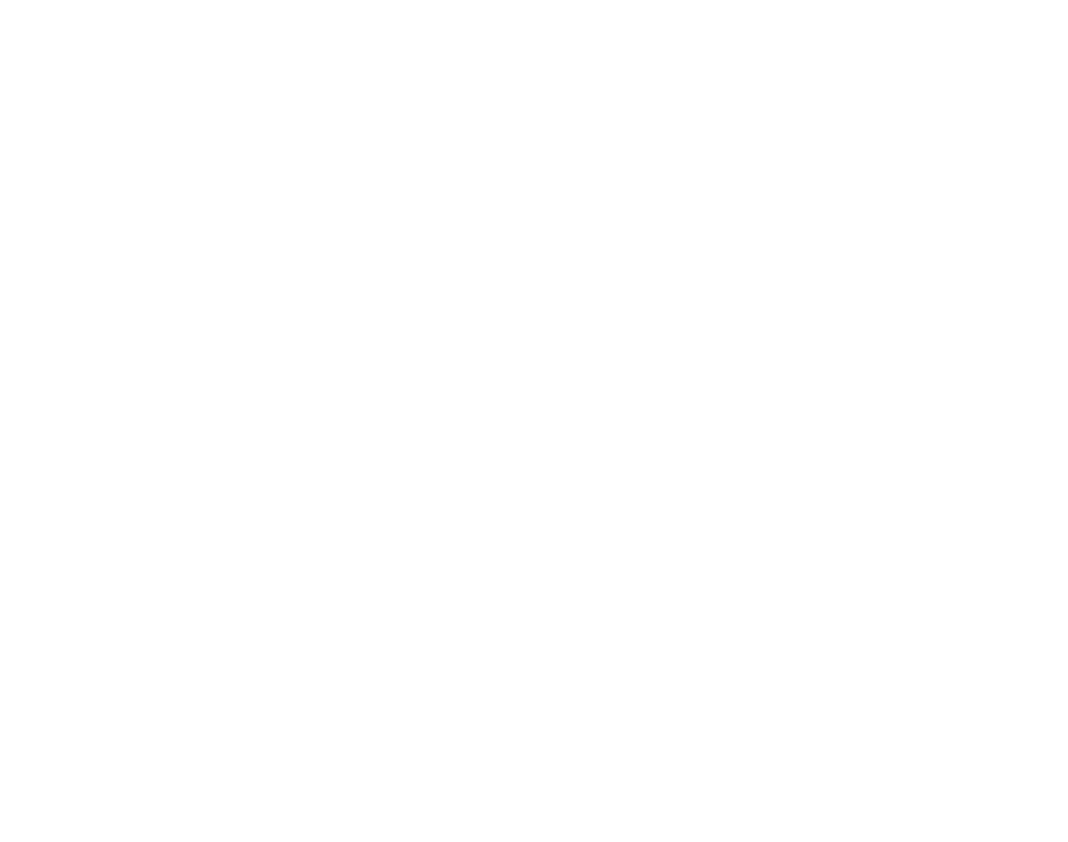 THE GOODS Theatre Company