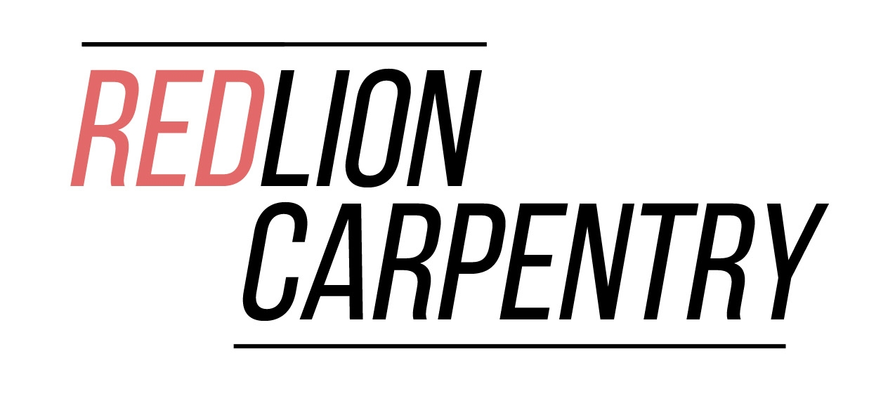 RED LION CARPENTRY