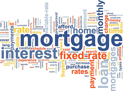 mortgage-loan-types.jpg