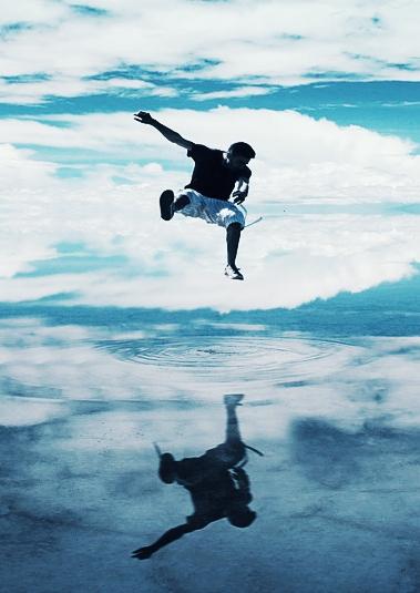 jump_pixabay_cut.jpg