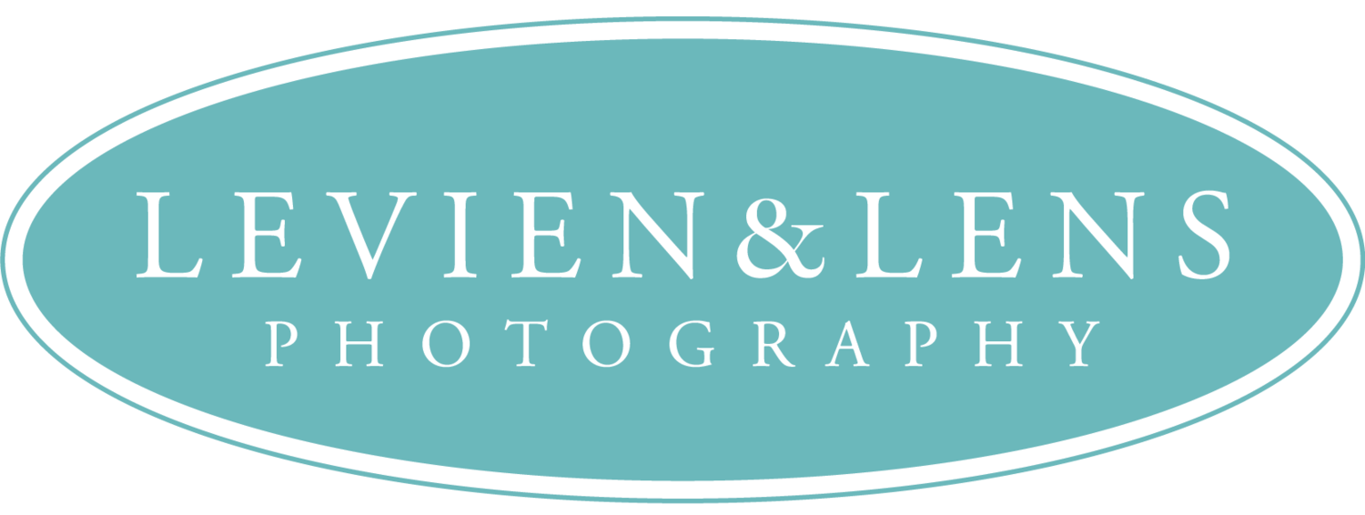LEVIEN & LENS PHOTOGRAPHY