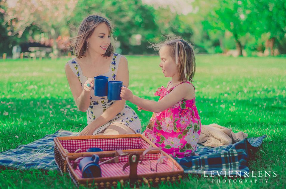 picnic blunket