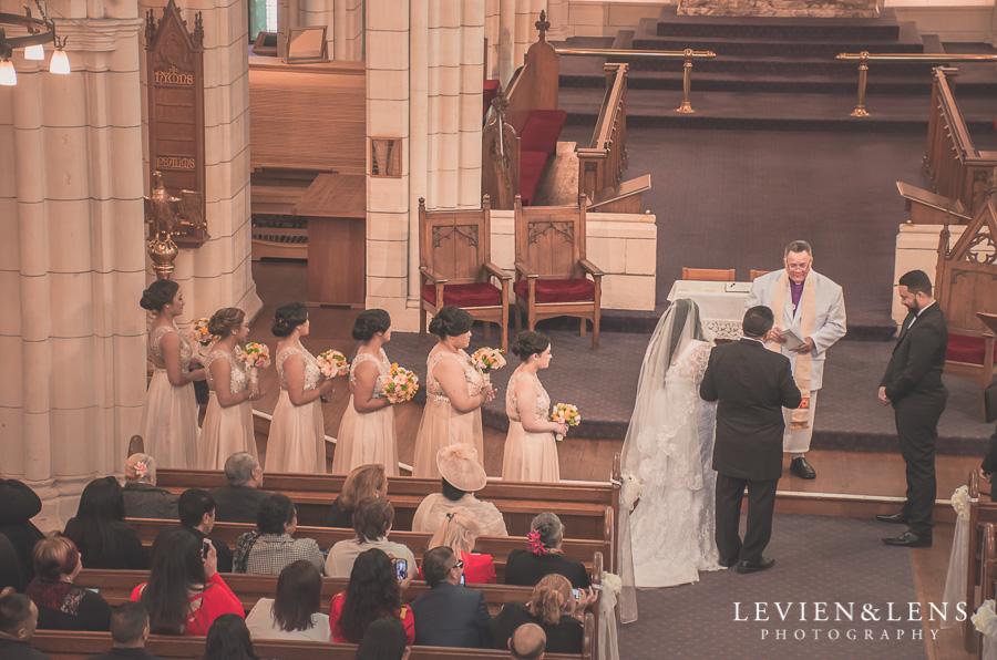 ceremony-354.jpg