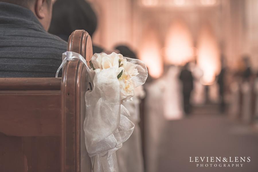 ceremony-351.jpg