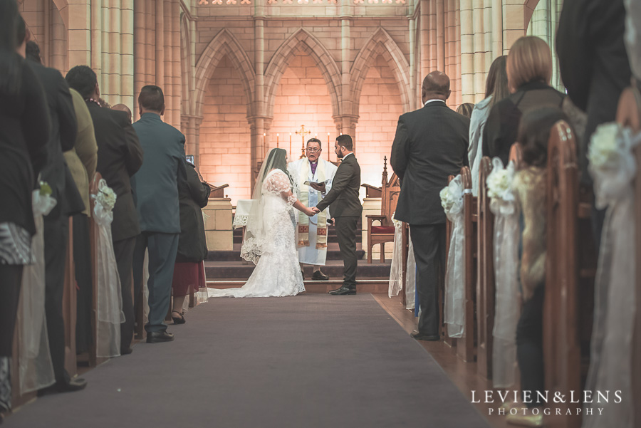 ceremony-408.jpg
