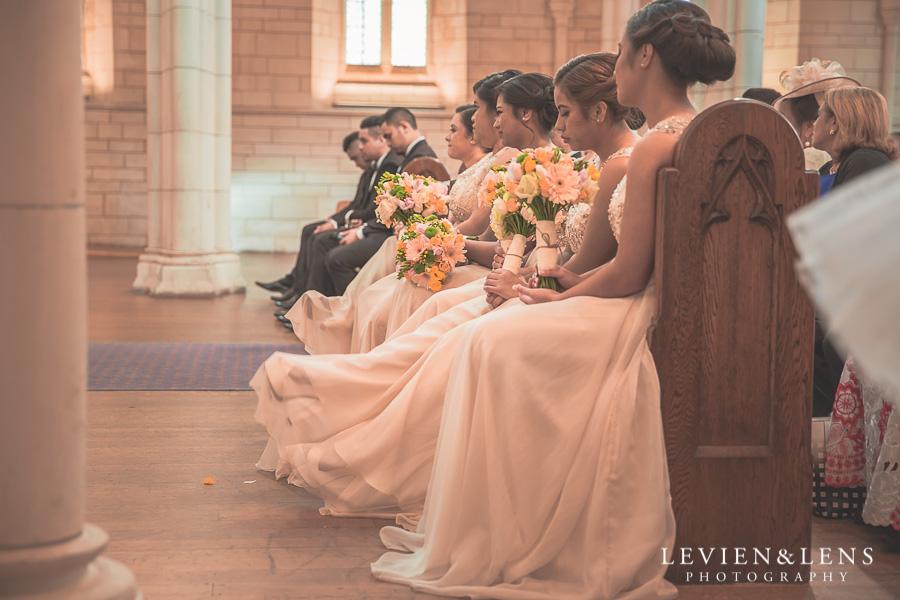 ceremony-452.jpg