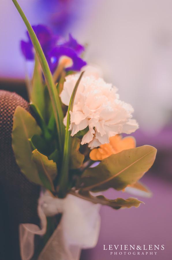 wedding-8814.jpg