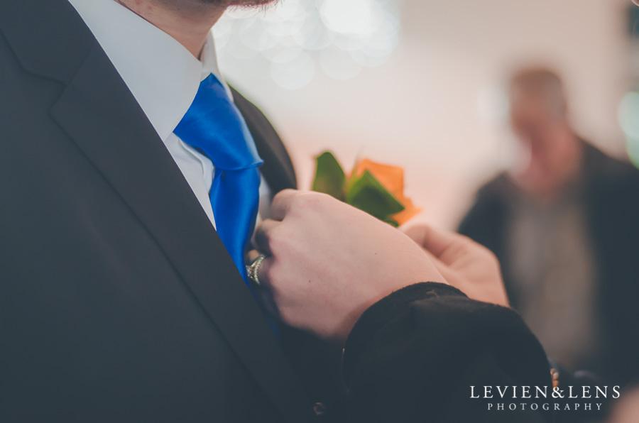 wedding-8930.jpg