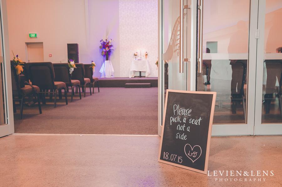 wedding-8991.jpg