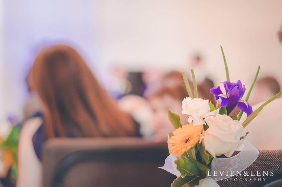 wedding-9058.jpg