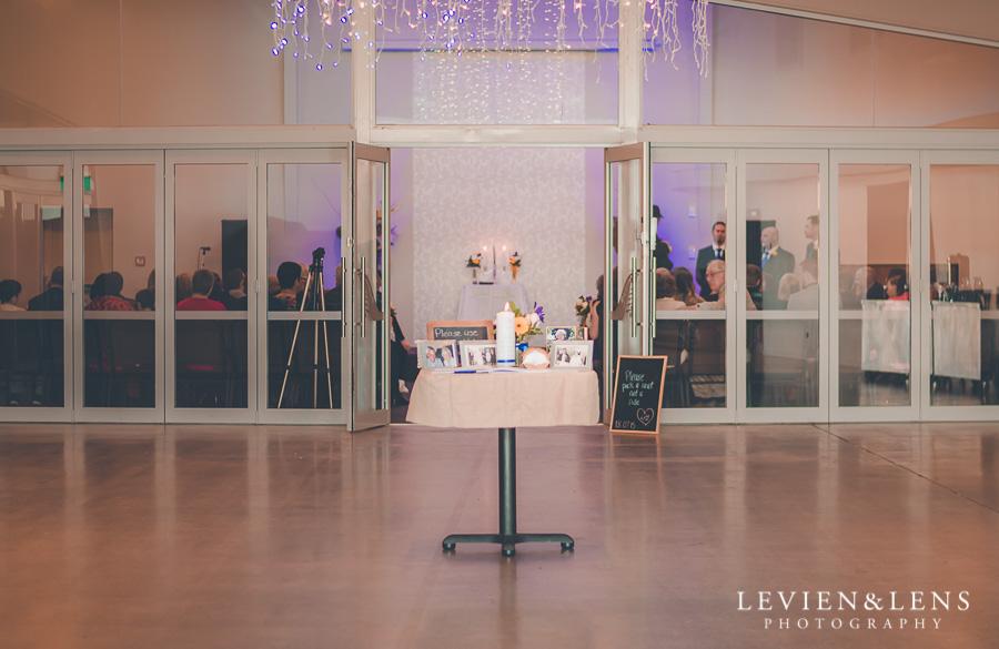 wedding-9083.jpg