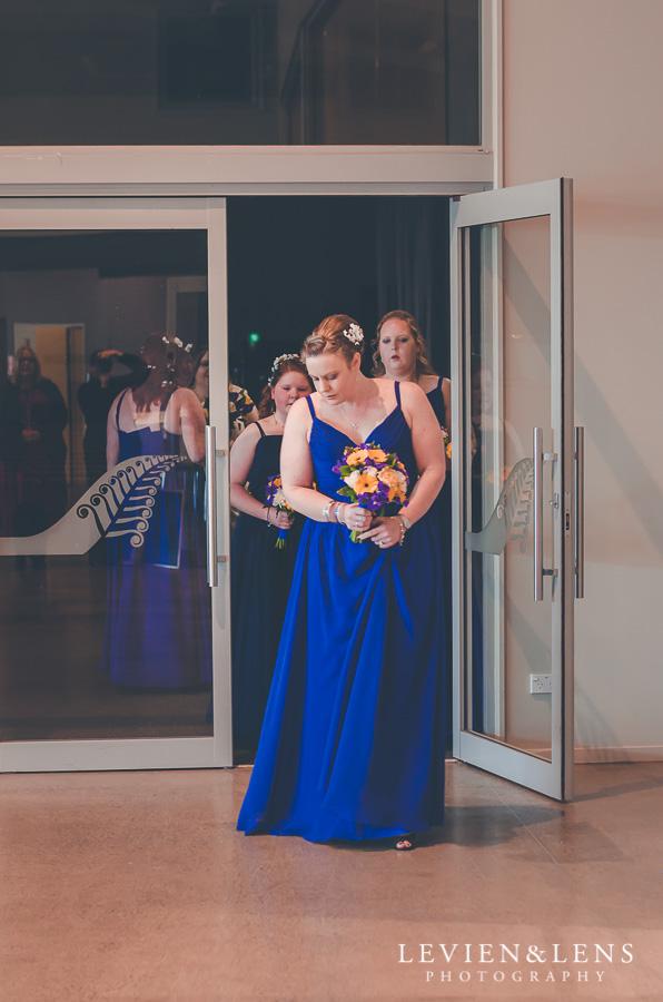 wedding-9174.jpg