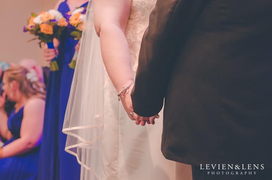 wedding-9386.jpg