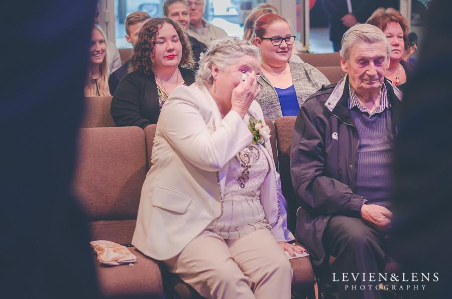 wedding-9432.jpg